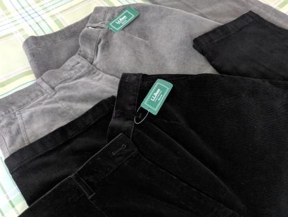 pants cover.jpg