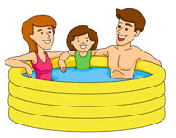 TN_family-enjoying-sitting-in-swimming-pool-together.jpg