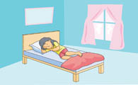 TN_girl-sleeping-in-her-bedroom2.jpg