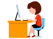 TN_girl-working-on-computer-classroom-education-clipart-2.jpg