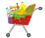 TN_shopping-cart-full-of-grocery-clipart-5122.jpg