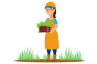 TN_young-girl-holding-basket-of-vegetables-from-garden-clipart.jpg
